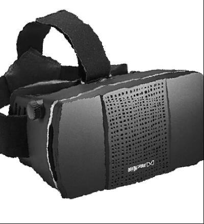 casque-realite-virtuelle.jpg